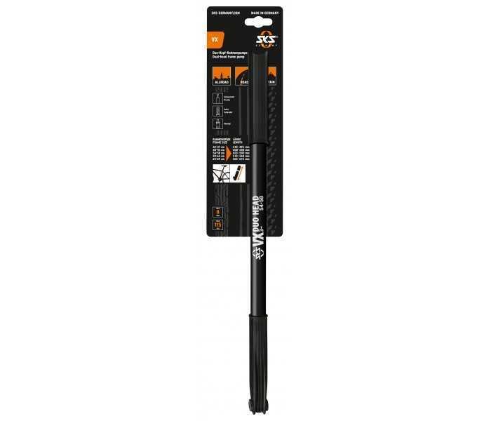 Pumpe SKS VX 3 455-505mm