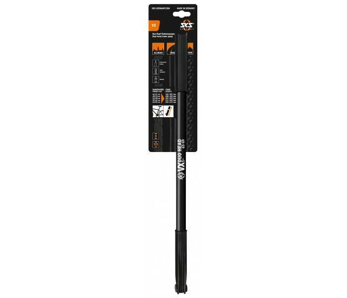 Pumpe SKS VX 5 565-615mm