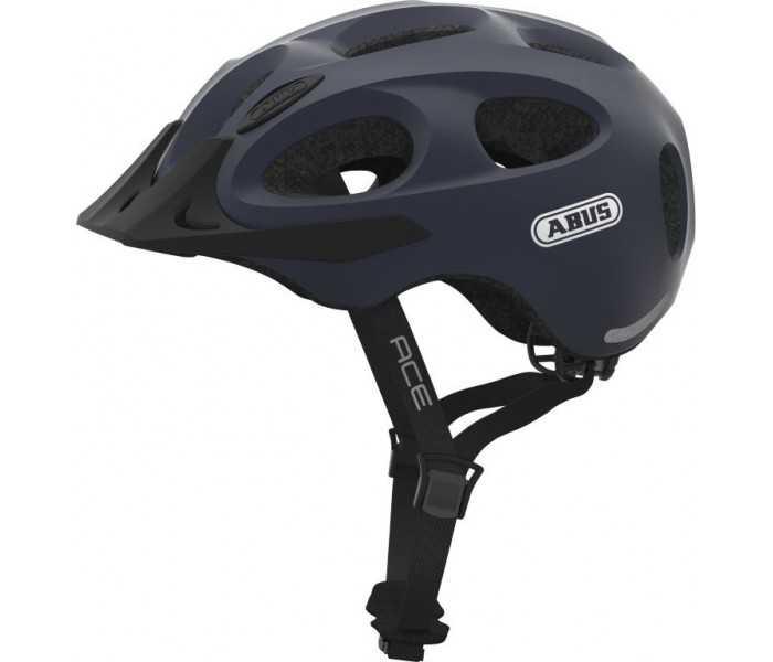 Abus - Youn-I Ace   cykelhjelm