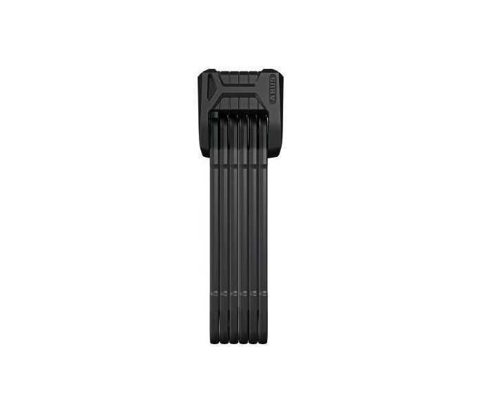 Abus Foldelås 6500 Granit X-plus SH