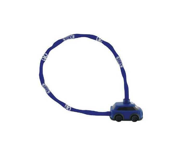 Abus - 1510 | bike lock