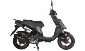 MOTOCR Hot50 BigMax SP...