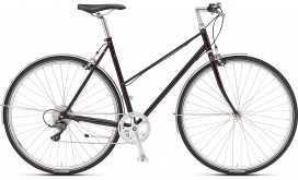 Runwell Sport Mixte Lady...