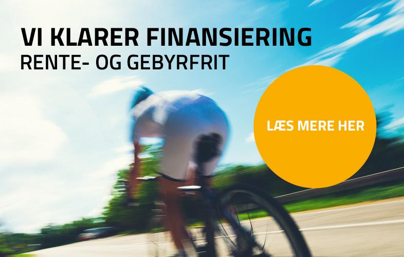 finansiering-banner